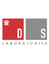 Manufacturer - DS Laboratories