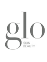 Manufacturer - Glo Skin Beauty