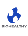 Manufacturer - Biohealthy